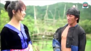 Hmong New Movie Funny 2017 - Am Nkaub Ua Movie Txaug Luag Funny