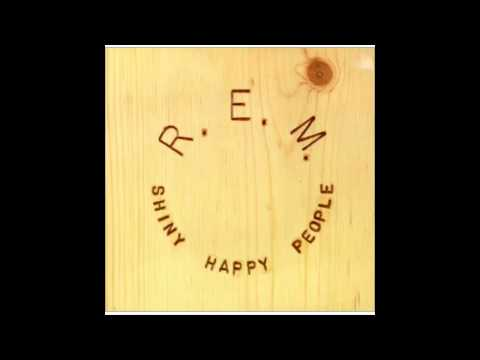 Rem - Forty Second Song
