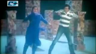 Shakib Khan New Movie Songs Tumi Amari Chile   360p