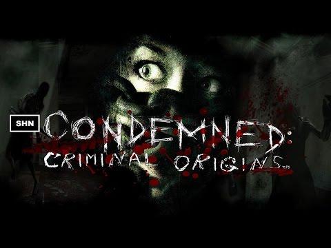 Condemned Criminal Origins Full HD 1080p Longplay Walkthrough Gameplay No Commentary