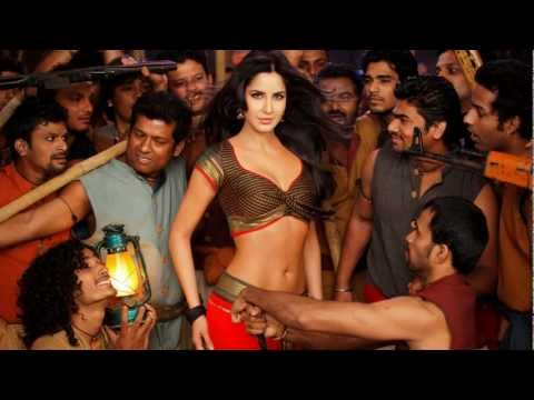 Chikni Chameli (item Song on Katrina Kaif) - Singer: Shreya...