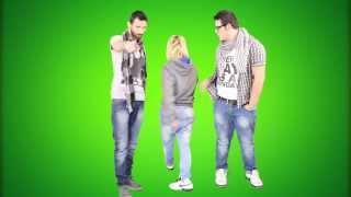 Peppe Alberti Alex .F  - Izap - Feat Avy Jay