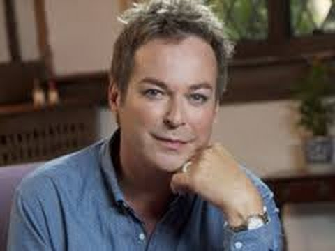 Julian Clary 'Fisting Norman Lamont' Comedy Awards Gag – BBC Interview & Life Stories