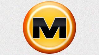 Department Of Justice's MegaUpload Shutdown Prompts Anonymous Atttack