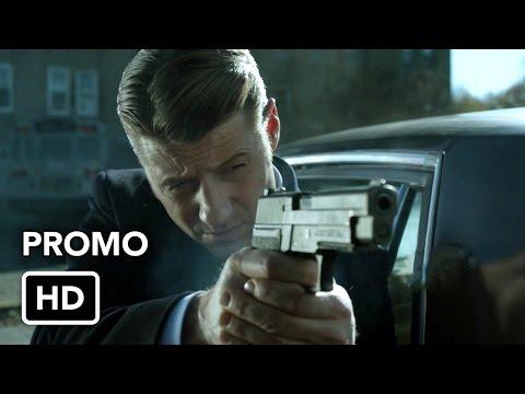 Gotham 2x12 Promo
