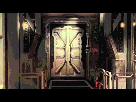 Incarna - The Door