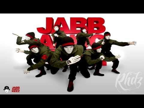 JabbaWockeeZ - Without You HHI Clean Mix