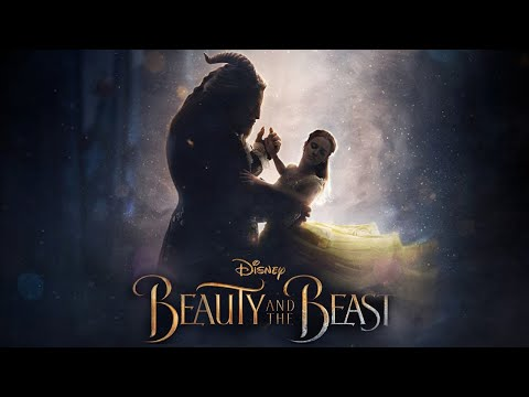 Beauty and the Beast Official Trailer Music | Really Slow Motion - Reborn | Epic Trailer | EMVN