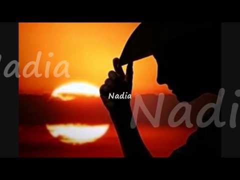 download lagu ORGANIK - Nadia ★  ★ gratis