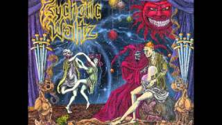 Psychotic Waltz - Successor