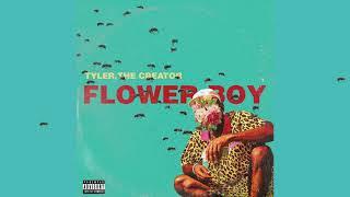 (FREE) Tyler The Creator X Kali Uchis Type Beat- Call Me //BrokeBoi