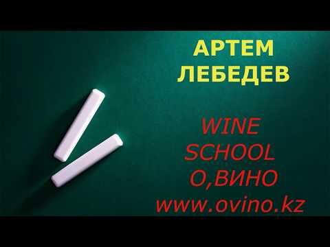 Оригинальный способ открывать газированное вино!