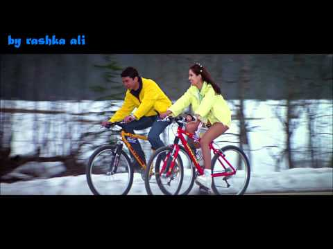 Hd Hees Hindi Af Somali [humko Humise [mohabbatein]] video
