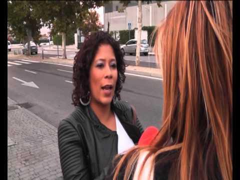 reportaje prostitutas prostitutas en elche