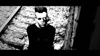 Terence Fixmer - Terence Fixmer - Le Terrible (Official video) HQ