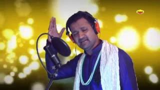 Taskin Qalb Muztar | Haroon Rashid | Islamic Song in Hindi | Sonic Enterprise | Sonic Islamic