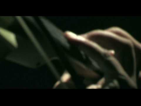 Cel mai nou videoclip 2009