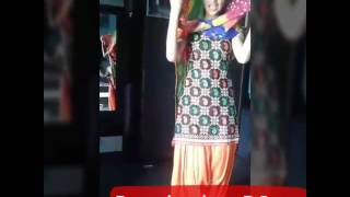 download lagu Bhabhi Bamb Ka Gola gratis