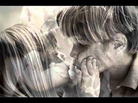 Home (Bachata Version) - Michael Buble