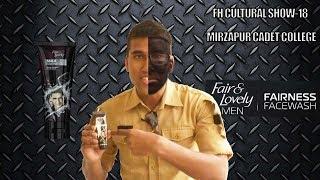 FAIR AND LOVELY || FH CULTURAL SHOW || MCC || A14 ||