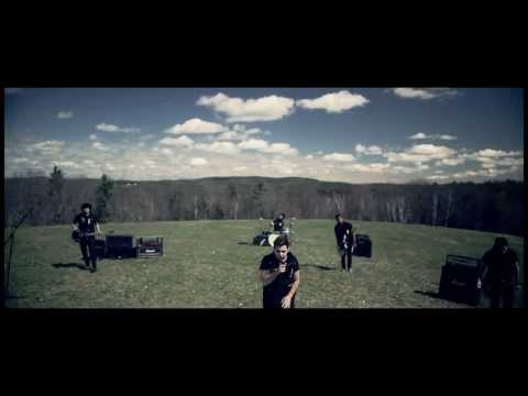 Palisades - Outcasts (feat. Andy Leo)
