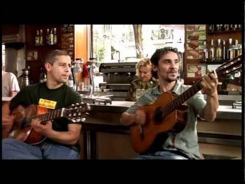 download lagu Manu Chao - Me Llaman Calle gratis
