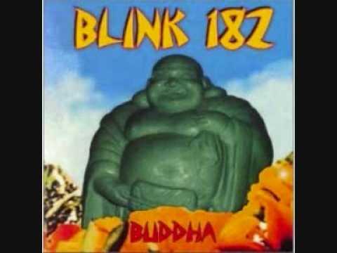 Blink 182 - Transvestite