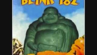 Watch Blink182 Transvestite video