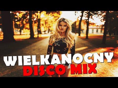 ✅Wielkanocny Disco Mix✅