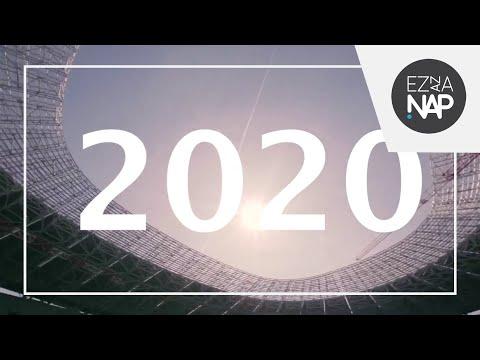 Ez az a nap! Stadion 2020 - Az élet