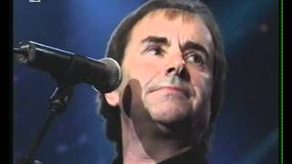 Chris de Burgh - Don´t Pay the Ferryman