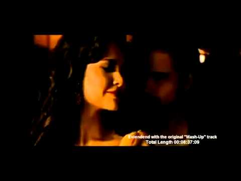 Jannat 2 Party Nights Mash Up Extended ] Mp4 video