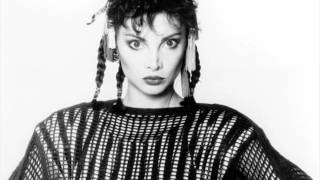 toni basil mickey mp3 downloadtoni basil mickey, toni basil - hey mickey, toni basil mickey mp3 download, toni basil hit songs, toni basil 2016, toni basil – over my head, toni basil street beat, toni basil hey mickey download, toni basil – hey mickey перевод, toni basil mickey mp3, toni basil urban street dance, toni basil hey mickey lyrics, toni basil hey mickey wikipedia, toni basil, toni basil mickey video, toni basil mickey lyrics, toni basil wiki, toni basil hey mickey mp3, toni basil today, toni basil breakaway