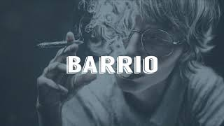 Base De Rap Boom Bap / Hip Hop Instrumental / ''Barrio''