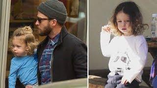 Download Lagu Justin Timberlake & Jessica Biel's Son - 2018 Gratis STAFABAND