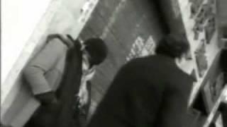 Watch Carole King City Streets video