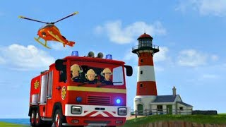 Fireman Sam New Episodes HD | Pet Show time! \ Who is the cutest? | Fighting Fire 🔥🚒Kids Cartoon