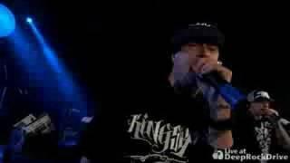 Watch Kingspade Whos Down video