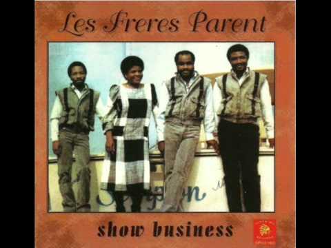 Les Frères Parent - Education Pèpè