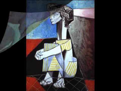 picasso paintings images. Picasso Paintings