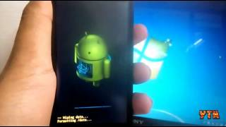 How To Install Android 5.1 Lollipop on any Android One Device