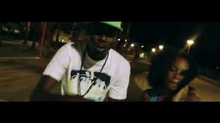 [Clip Officiel 2013] Titi dedonia-Wyne A Ras De Terre [2ElveFilms]