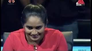 Sirasa Lakshapathi