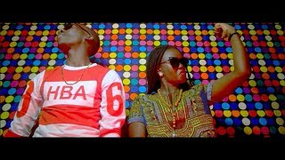 Grenia & Tizzie_My Praise Official Video 2018