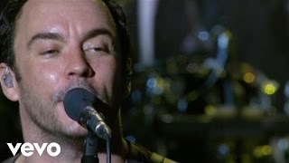 Watch Dave Matthews Band Why I Am video