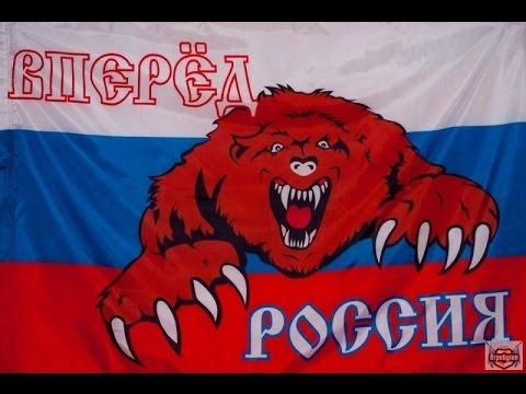 🚩 Почему на России никогда не будут жить хорошо.