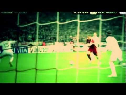 FC Bayern München - Mia San Mia - 2011/2012 HD