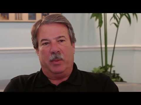 Joe Nuccio - Nuccio Heating and Air - A/C Leak Freeze Testimonial