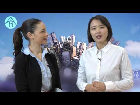 Inside China's entrepreneurship ecosystem