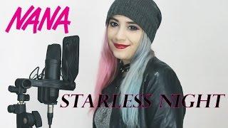 NANA - Starless Night (English Cover)